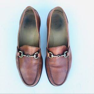 Cole Haan Dress Loafers